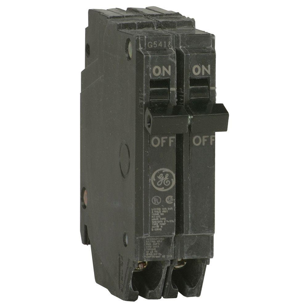 New Used Obsolete Ge General Electric Circuit Breakers Electrical 1 Breaker San Diego Carmel Valley